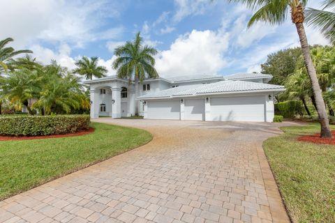 Super Twin Lakes Mobile Home Park Miami Fl Recently Sold Homes Download Free Architecture Designs Oxytwazosbritishbridgeorg