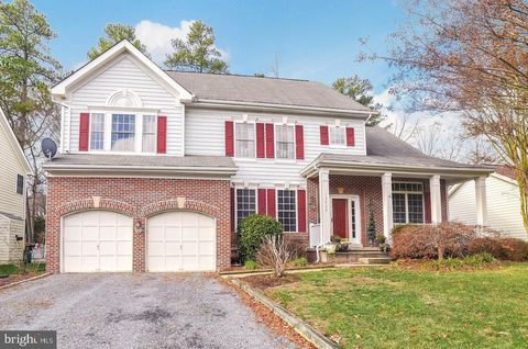 Photo of 13429 Lore Pines Ln, Solomons, MD 20688