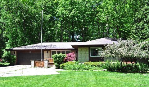 48167 real estate homes for sale realtor com rh realtor com