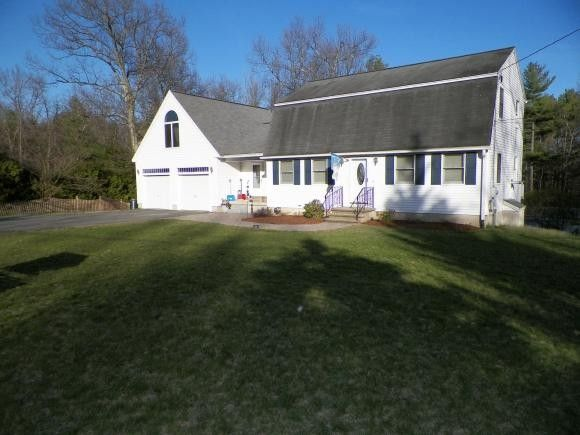 Stonewood ln hudson nh home for sale and real