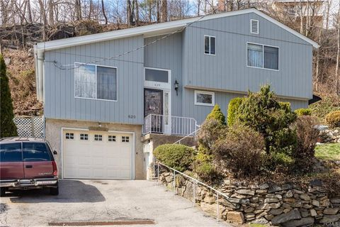 Photo of 629 Scarsdale Rd, Yonkers, NY 10707