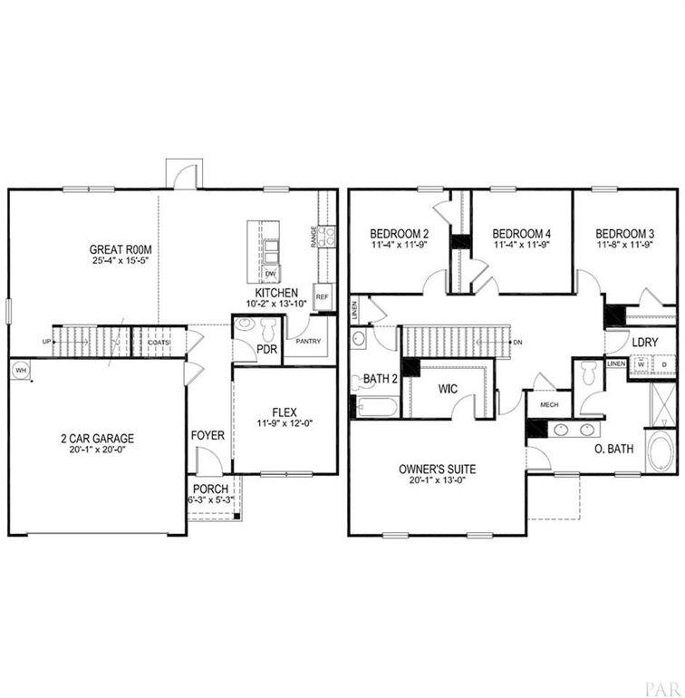 4142 adee St, Milton, FL 32583 - realtor.com® Hampton Bay Milton Ceiling Fan Wiring Diagram on