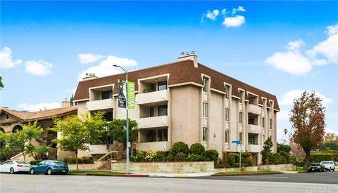 Photo of 14135 Riverside Dr Unit 4, Sherman Oaks, CA 91423