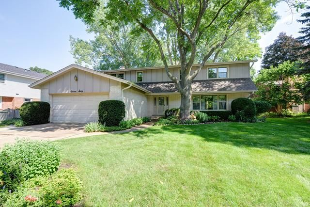 Homes For Sale By Owner Downers Grove Il