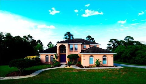 320 enterprise osteen rd osteen fl 32764 home for sale