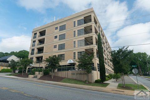 Athens Ga Condos Townhomes For Sale Realtorcom