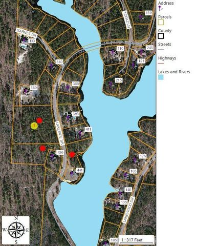 Photo of 431 Lakeside Dr Lots 202,31,30, Aberdeen, NC 28315