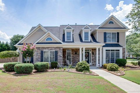 Page 10 Loganville Ga Houses For Sale With Swimming Pool