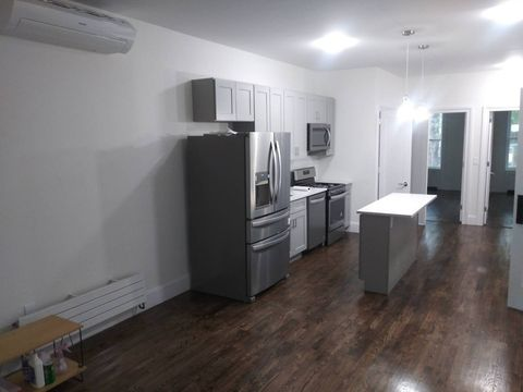 Photo of Macdonough St, Brooklyn, NY 11233