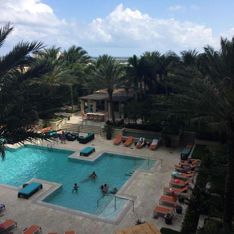 550 Okeechobee Blvd Apt 1207, West Palm Beach, FL 33401