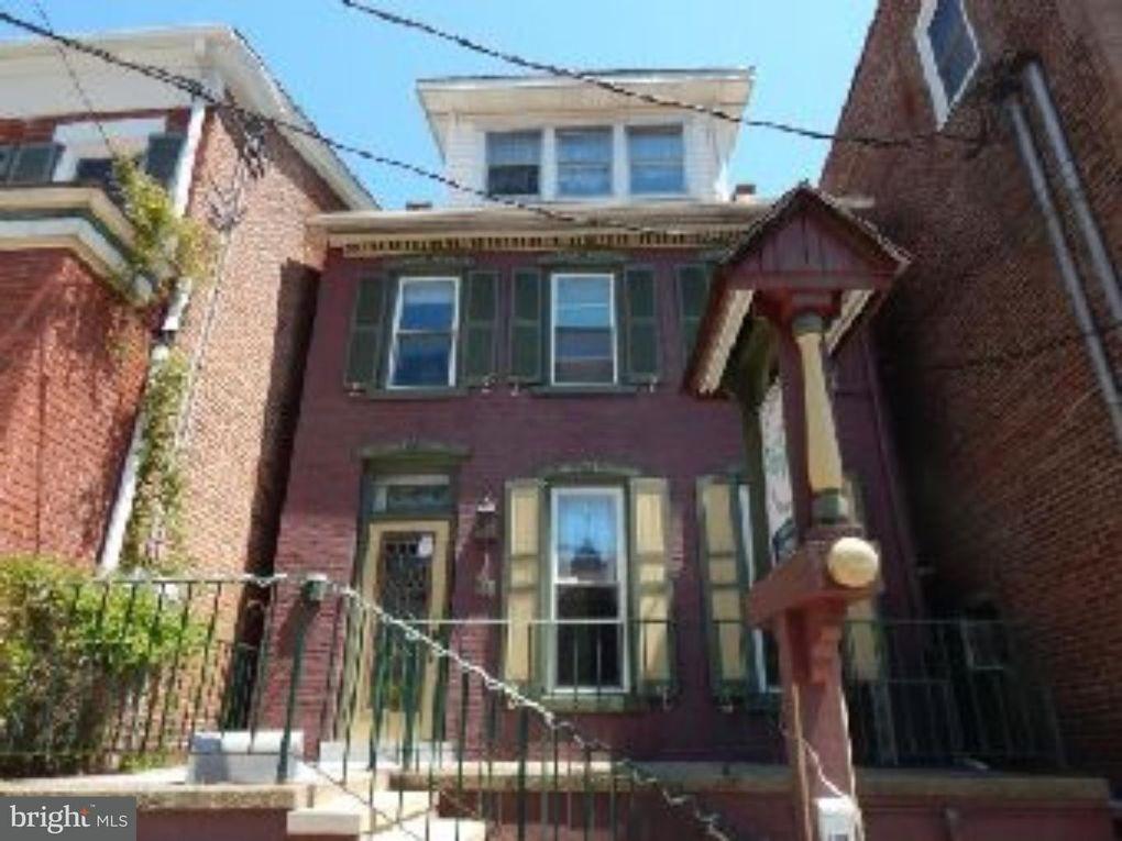 33 E Philadelphia Ave, Boyertown, PA 19512 - realtor.com®