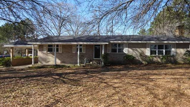106 ward st strong ar 71765 home for sale real