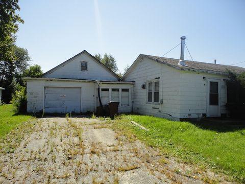 Photo of 2417 9th St, Winthrop Harbor, IL 60096