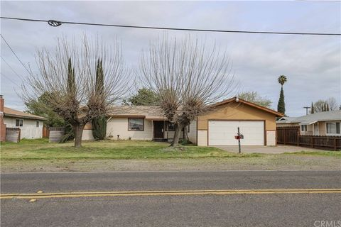 Photo of 2934 Franklin Rd, Merced, CA 95348