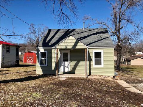 Richmond Mo 2 Bedroom Homes For Sale Realtorcom