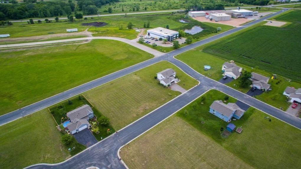 Green Isle Mn >> Blk 1 E Shamrock Dr Lot 1 Green Isle Mn 55338