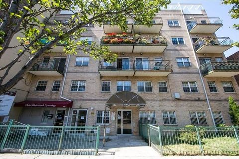 Photo of 1642 W 9th St Apt 5 B, Brooklyn, NY 11223