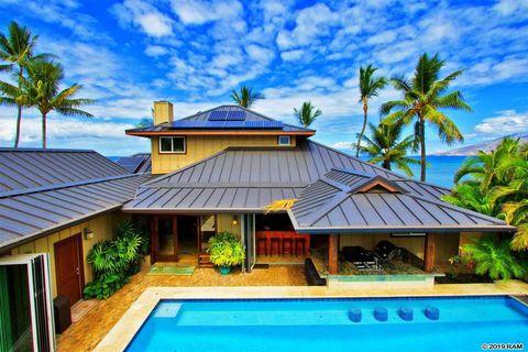 Fine Pukalani Maui Hi Real Estate Pukalani Maui Homes For Sale Download Free Architecture Designs Grimeyleaguecom