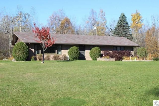 3717 linda rd hermantown mn 55811 home for sale and