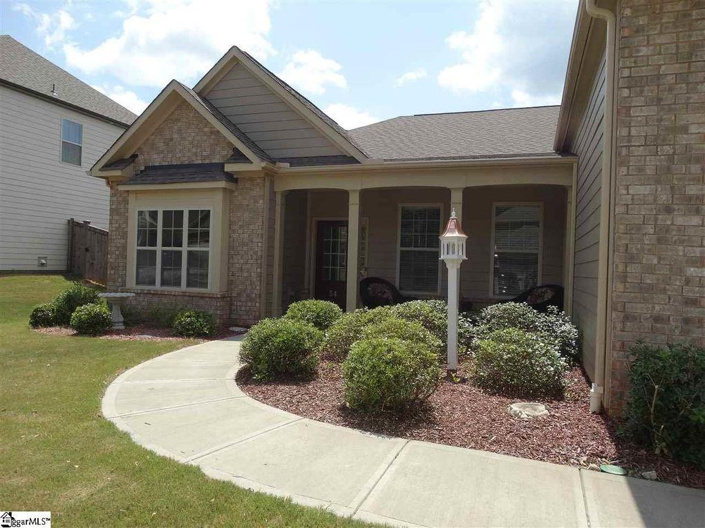 54 Copperdale Dr, Simpsonville, SC 29681 - realtor.com®