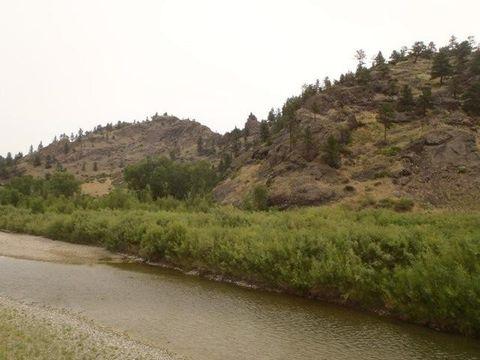 Photo of Nhn Eagle Rock Cir, Cascade, MT 59421