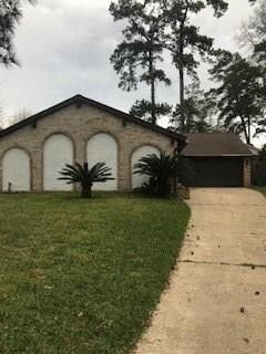 Photo of 5938 Miller Valley Dr, Houston, TX 77066