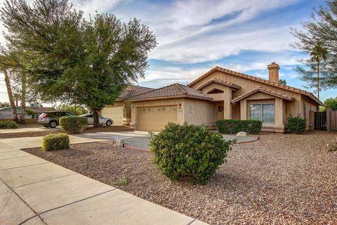 4 Bedroom Homes For Sale In City Lights Phoenix Az
