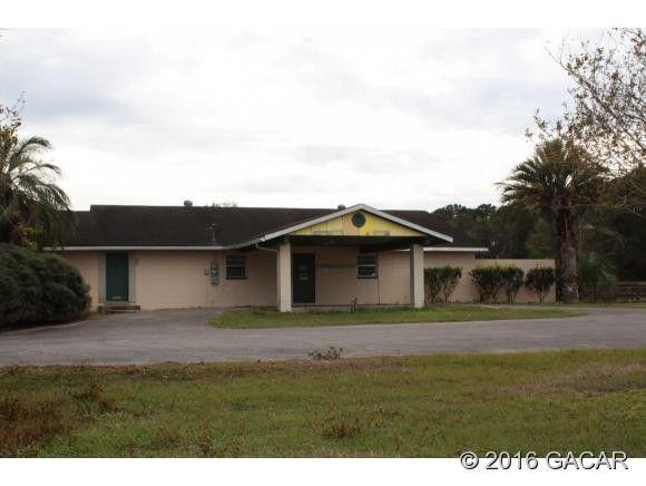 22115 w newberry rd newberry fl 32669 land for sale