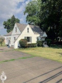 Photo of 1264 Maple Ave, Elmira, NY 14904