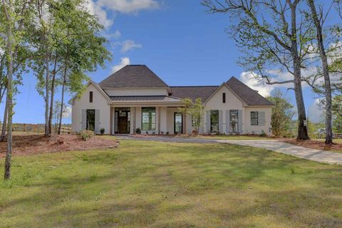 Photo of 110 Crossview Pl, Brandon, MS 39047