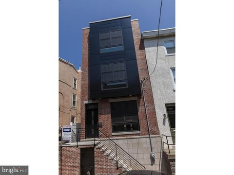 manayunk pa new homes for sale