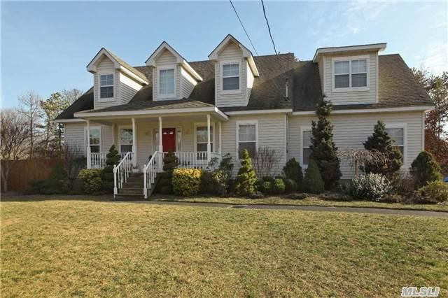 east moriches singles over 50 Search east moriches, new york real estate listings & new homes for sale in east moriches,  single family for sale  50 listings in east moriches,.