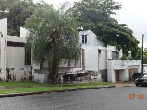 1728 Calle Lilas, San Juan, PR 00927