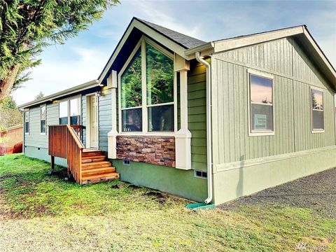 Olympia, WA Mobile & Manufactured Homes for Sale - realtor com®