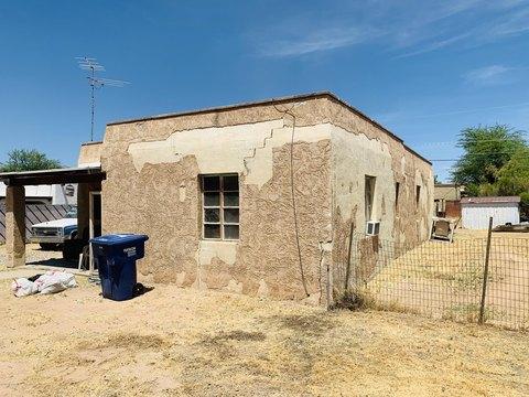 2712 N Columbus Blvd, Tucson, AZ 85712