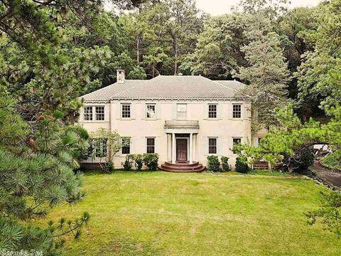 Hot Springs, AR Houses for Sale with Basement - realtor com®