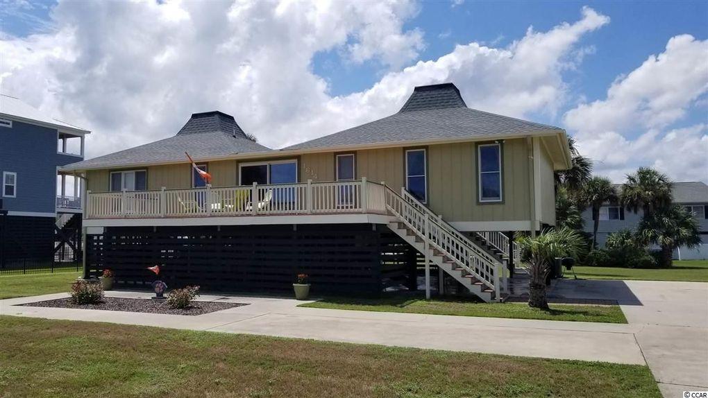 Gulfstream breeze garden city sc garden ftempo for Gulfstream restaurant garden city sc