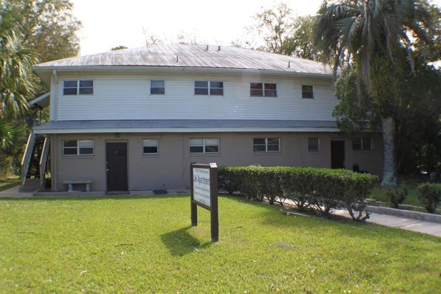 830 n temple ave starke fl 32091 home for sale real