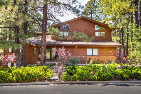 Flagstaff Az Real Estate Flagstaff Homes For Sale