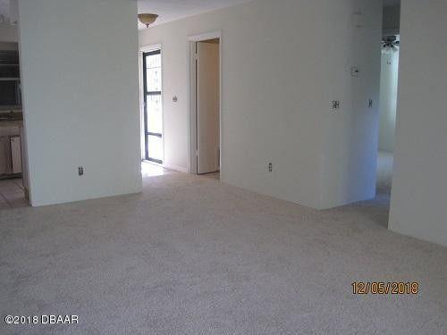 938 Boulder Dr, South Daytona, FL 32119