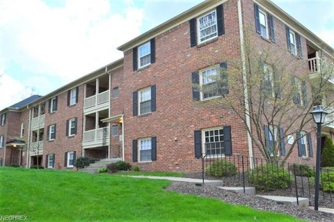 Akron OH Condos Townhomes for Sale realtorcom