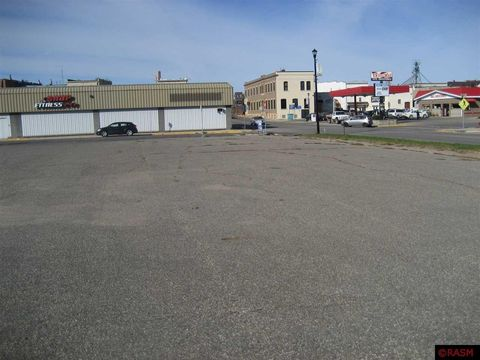2nd St Se And Old Highway 14, Waseca, MN 56093