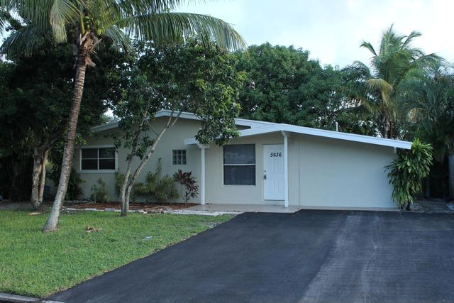 5636 s 37th ct greenacres fl 33463 home for sale and