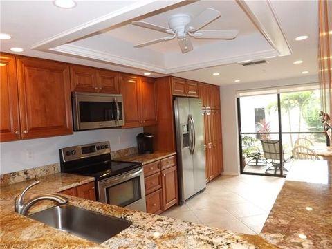 Fort Myers, FL Recently Sold Homes - realtor.com®