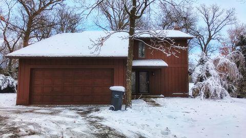 Photo of 8 N191 Grand Arbor Ln, Maple Park, IL 60151
