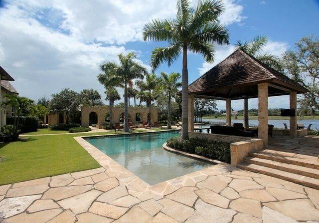 Mortgage Broker Delray Beach Fl
