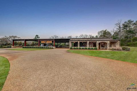 Photo of 8346 County Road 1161, Tyler, TX 75703