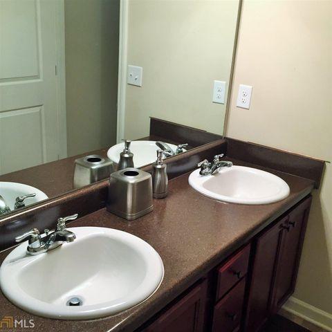 Bathroom Vanities Kennesaw Ga 3217 blue springs trce nw, kennesaw, ga 30144 - realtor®