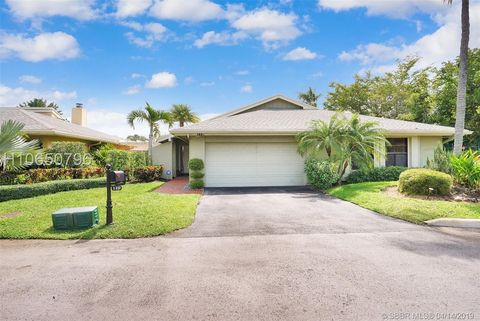 Photo Of 119 Laurel Rd Unit Hollywood Fl 33021 House For Rent