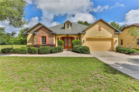 Photo of 14203 Spring Hill Dr, Spring Hill, FL 34609
